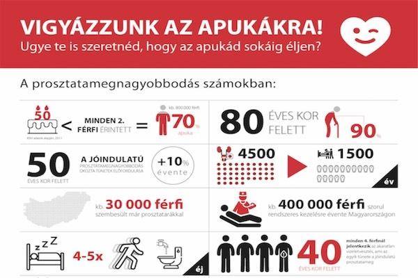 Apak_napja_infografika_2019_focuspoint_760x570