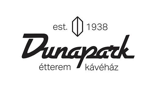 dunapark-logo