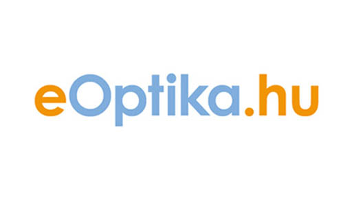 eoptika-logo