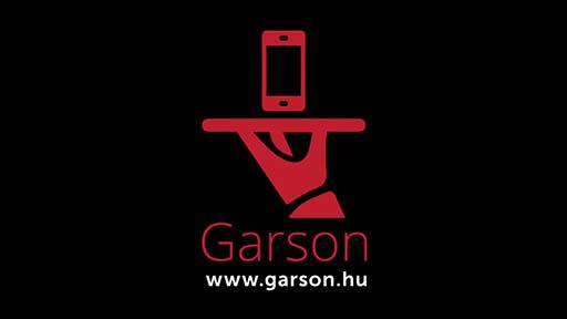 garson-logo