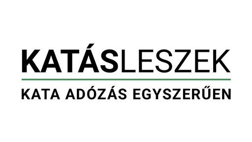 katas-logo