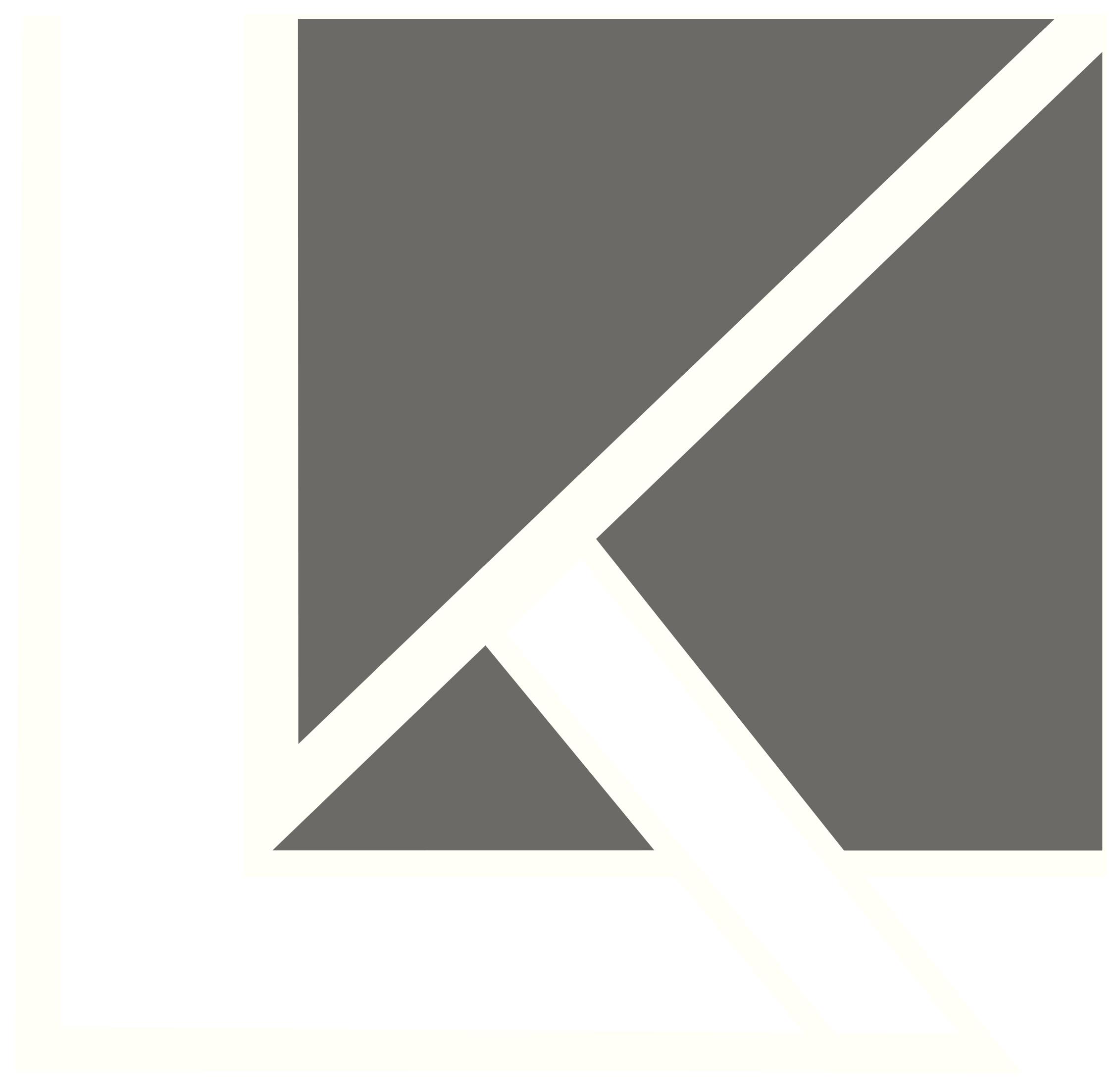 kucsera-lilla-logo