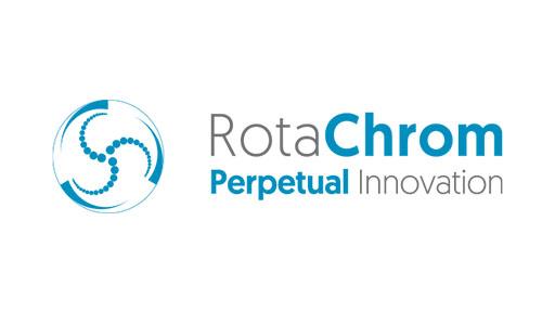 rotachrom-logo