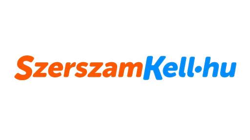 szerszamkell-logo