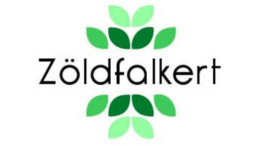 zoldfakert-logo