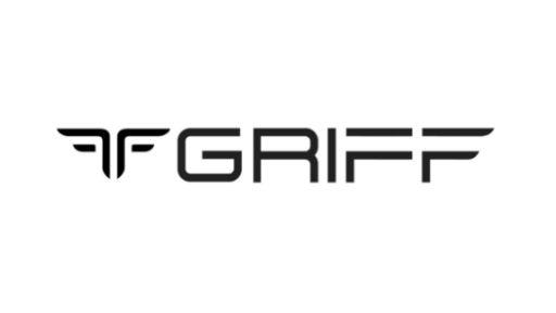 griffke
